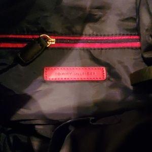 Tommy Hilfiger Bags - Tommy Hilfiger Bag